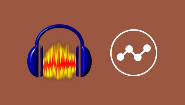 Audacity Alternative