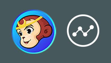 Alternatives à DVDFab