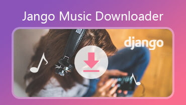 Jango Music Downloader