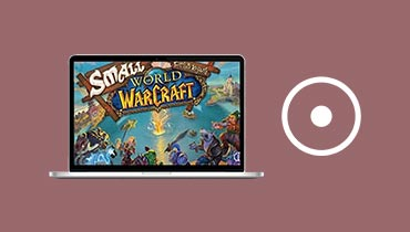 Record de World of Warcraft